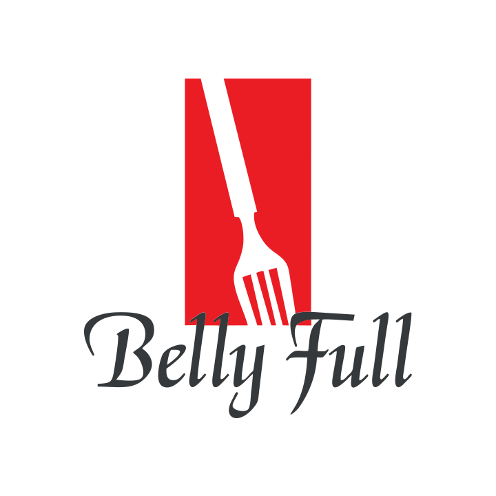 Belly Full