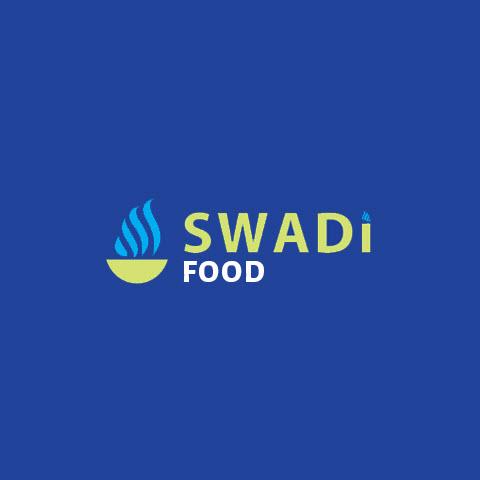Swadi Food