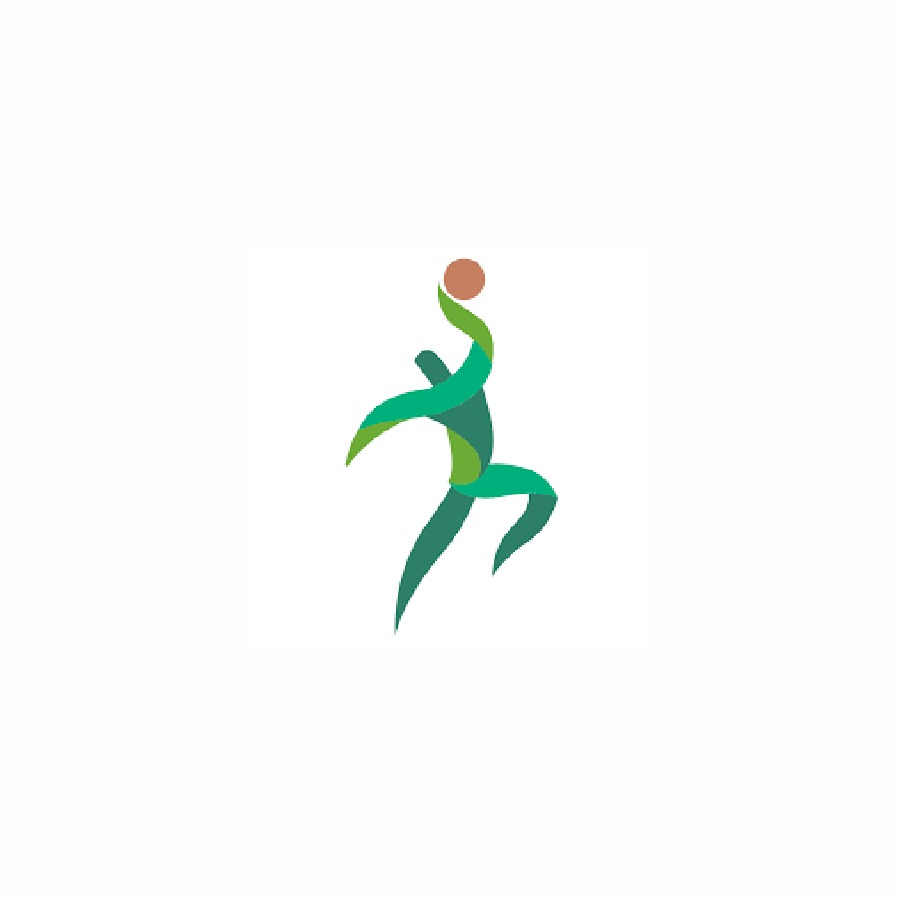A M Sports