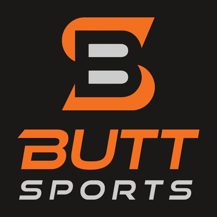 Butt Sports Company
