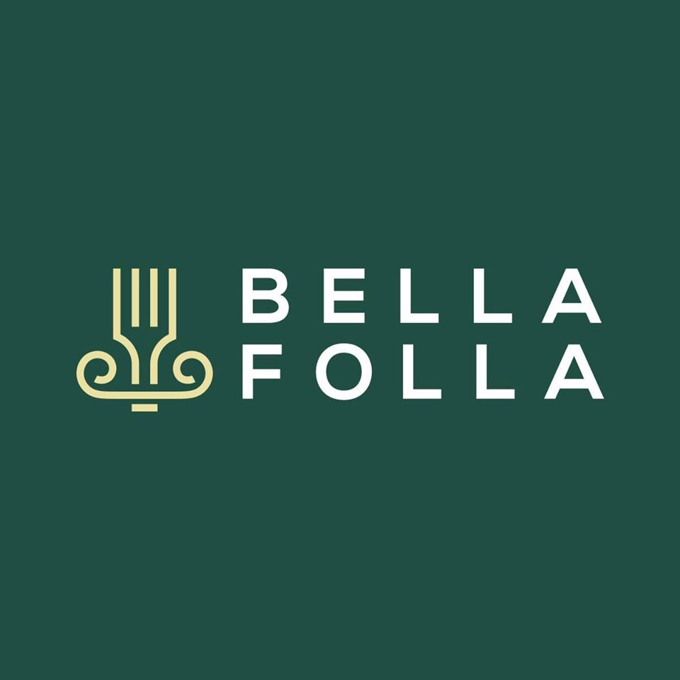 Bella Folla