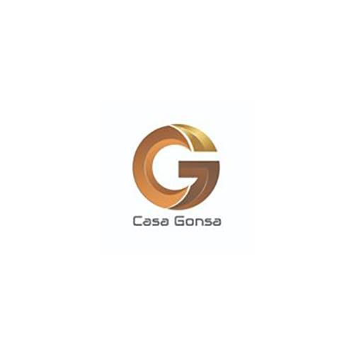 Casa Gonsa
