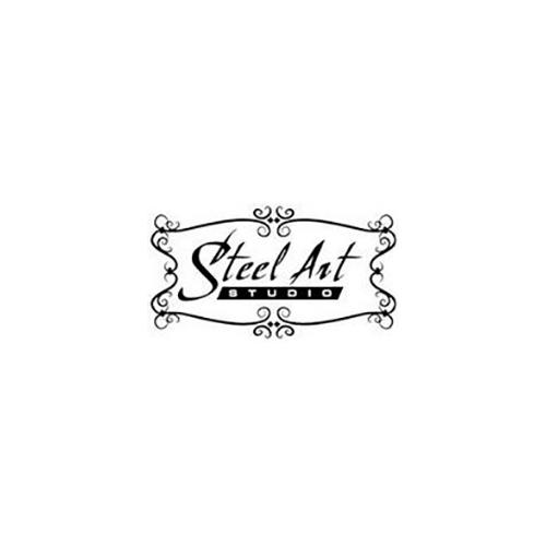 Steel Art