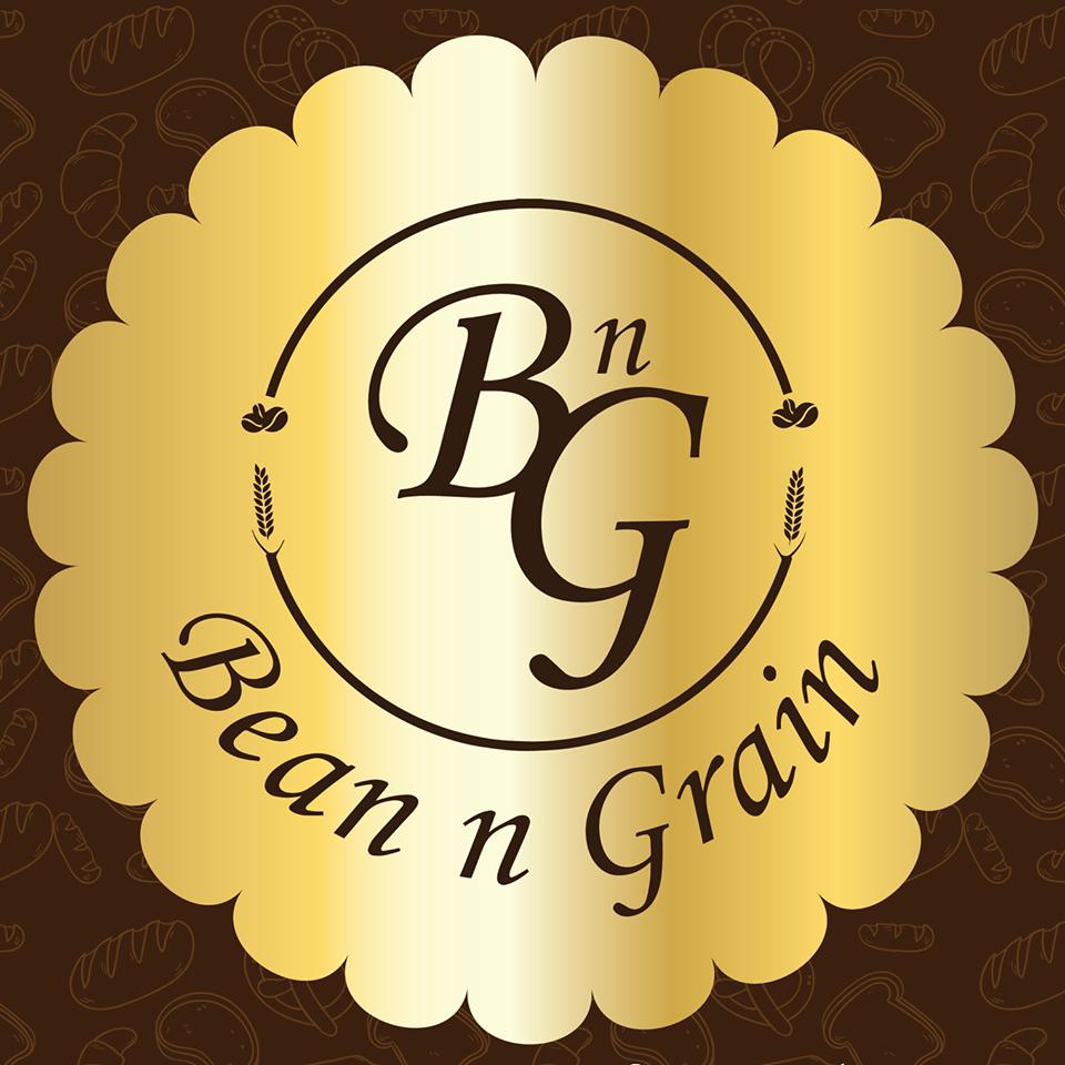 Bean N Grain