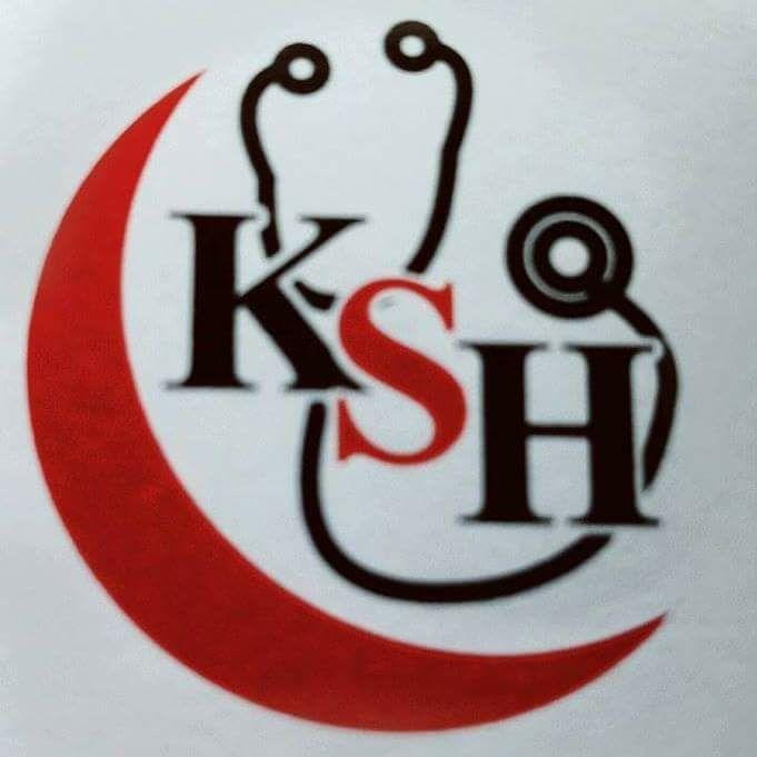 Kishwar Sultana Hospital