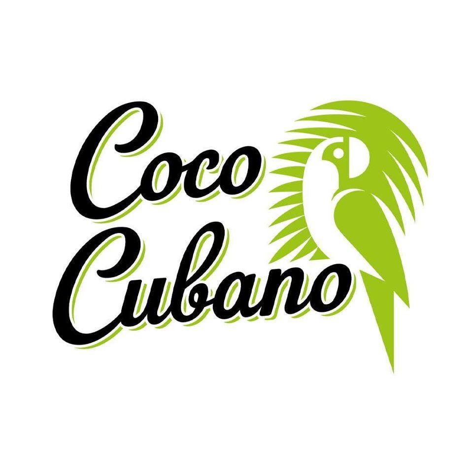 Coco Cubano