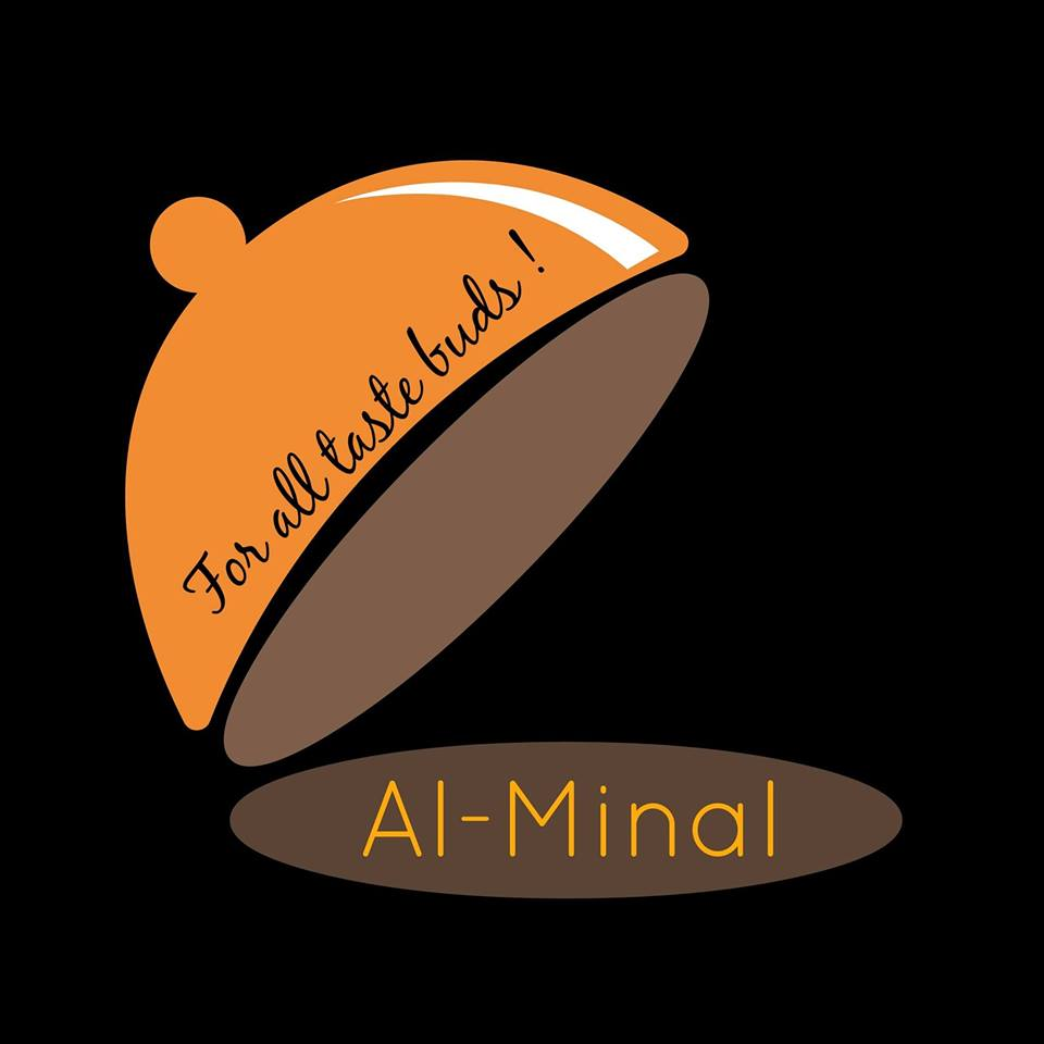 Al-Minal