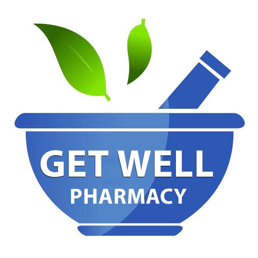 Get Well Pharmacy