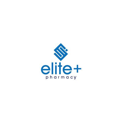 Elite Plus Pharmacy