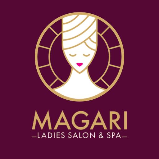 Magari Salon & Spa