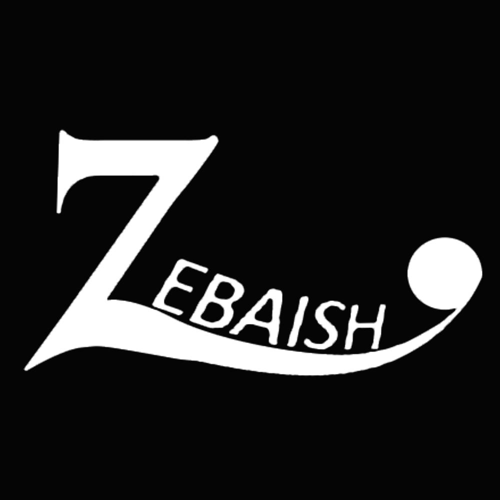 Zebaish Bridal Wear