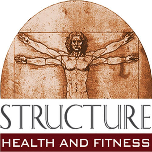 Structure Health and Fitness Club
