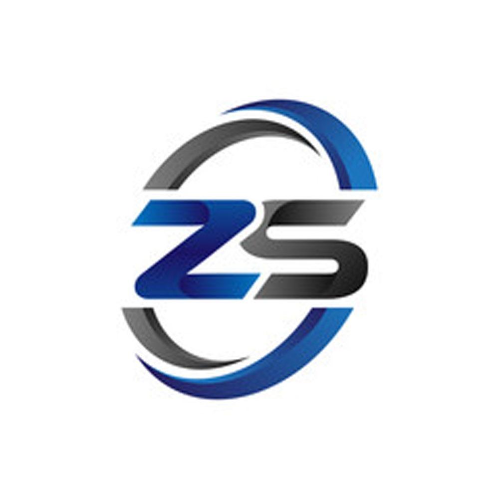 ZS Distributors PK
