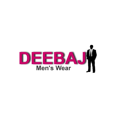 Deebaj