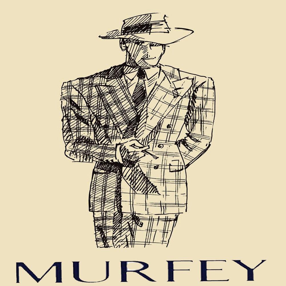Murfey