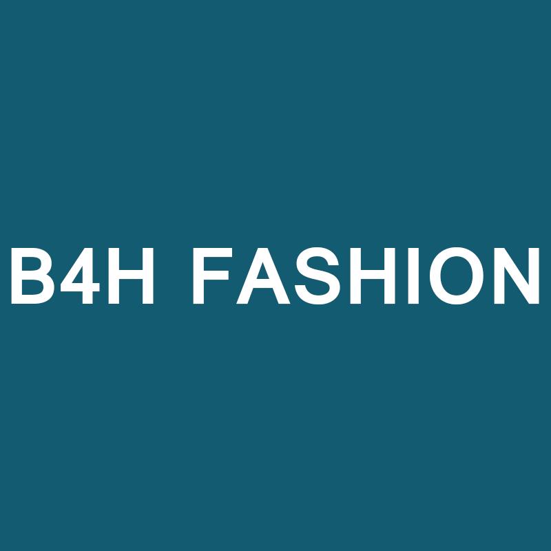 B4H Fashion