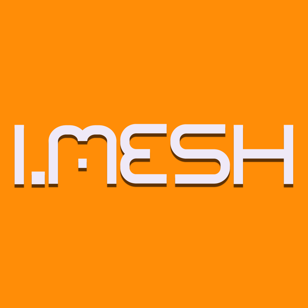 I. Mesh