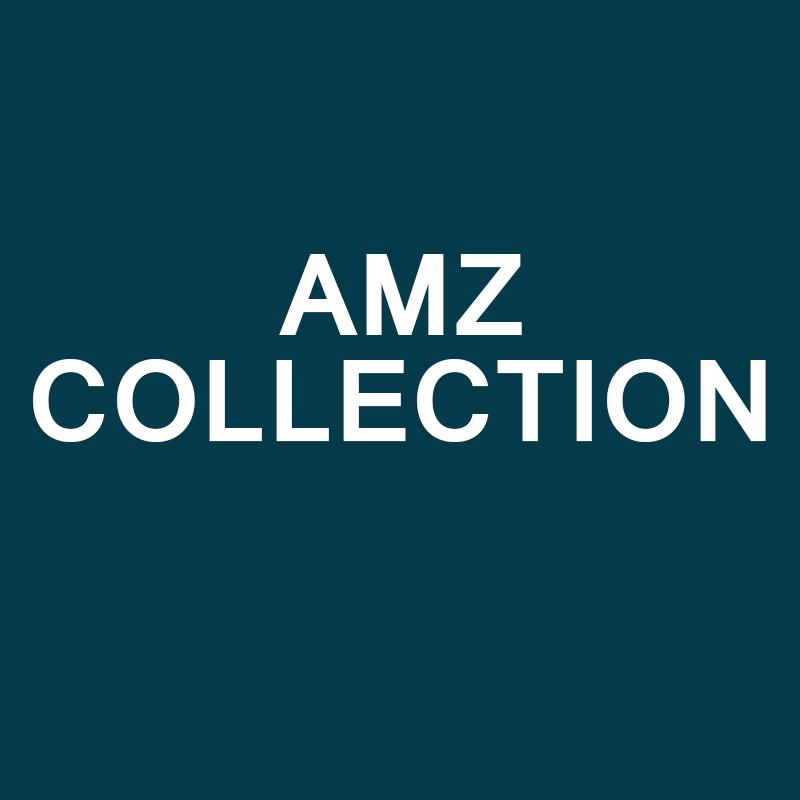 AMZ Collection