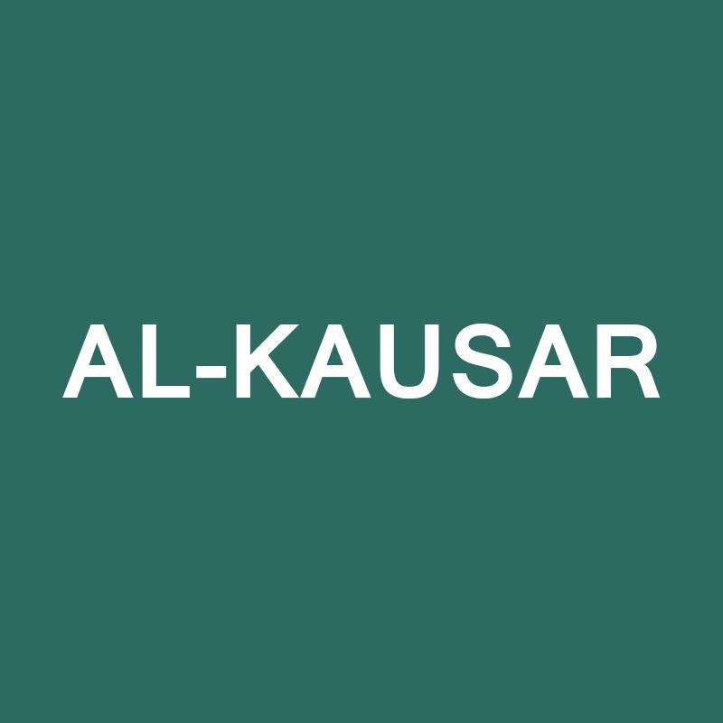 Al-Kausar