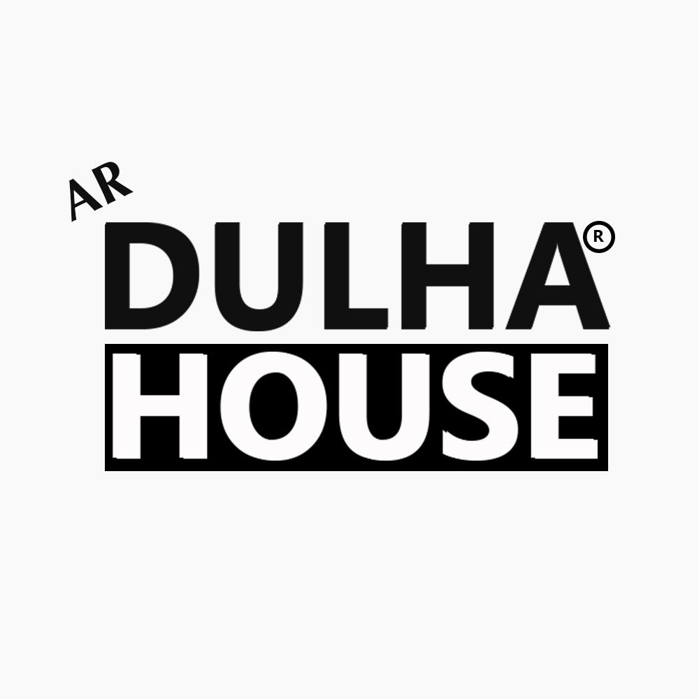 AR Dulha House