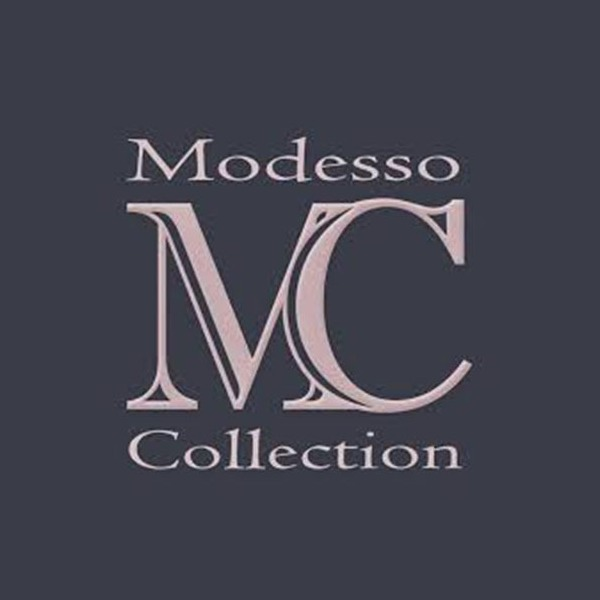 Modesso Collection
