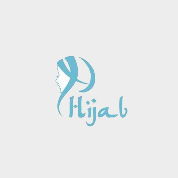 Hijab By Misbah and Saba