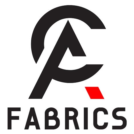 Ahmed Cotton Fabrics