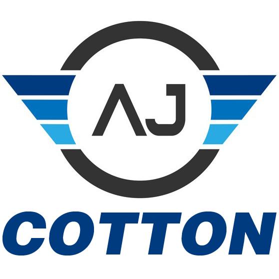 AJ Cotton
