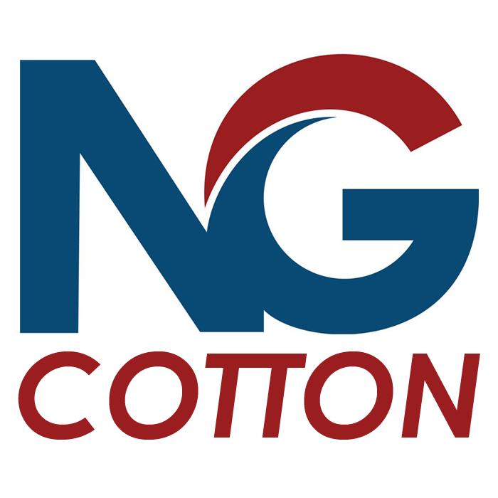 Noor Gents Cotton