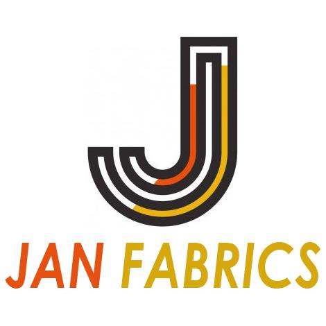Jan Fabrics