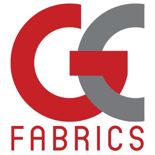 Gull Cotton Fabrics