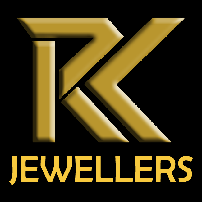 Rajput Kundan Jewellers