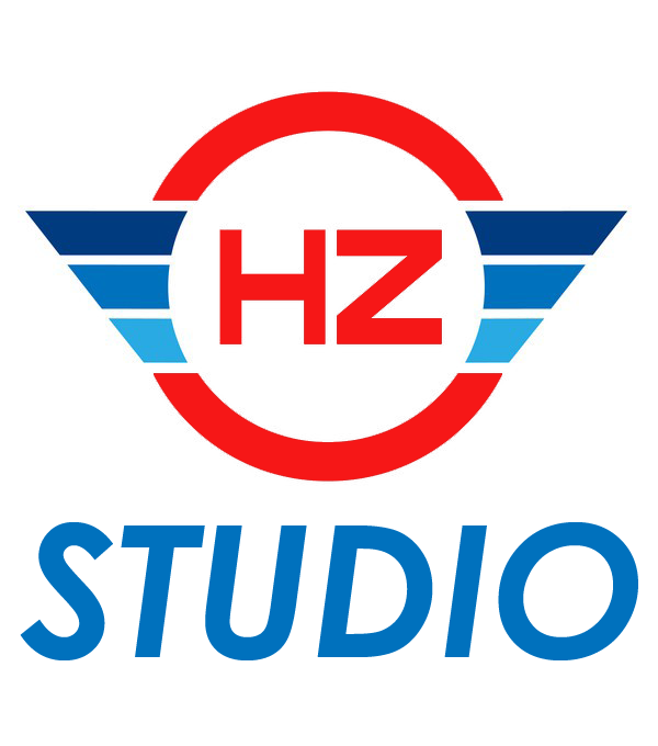 Hassan Zeb Studio