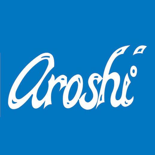Aroshi Designer