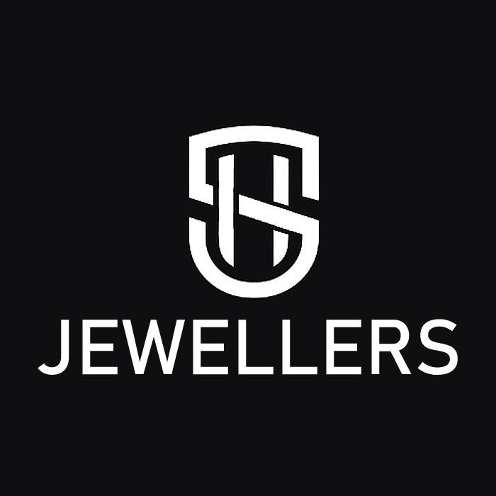 H.S Jewllers