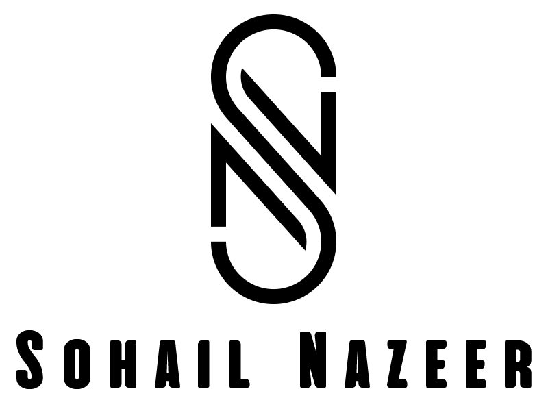 Sohail Nazeer