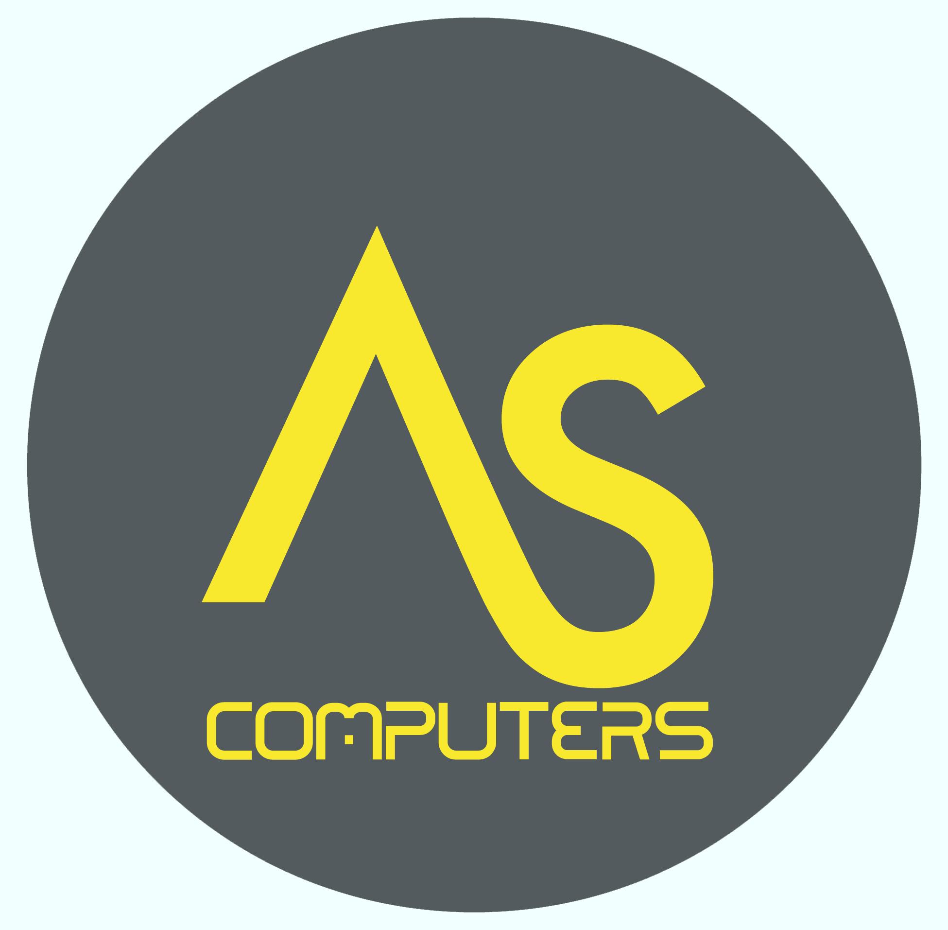 A.S Computer