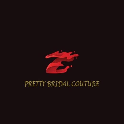 Pretty Bridal Couture