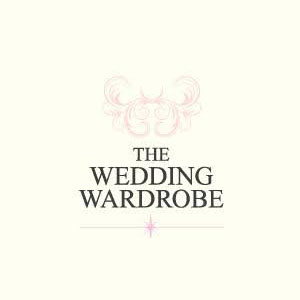 The Wedding Wardrobe