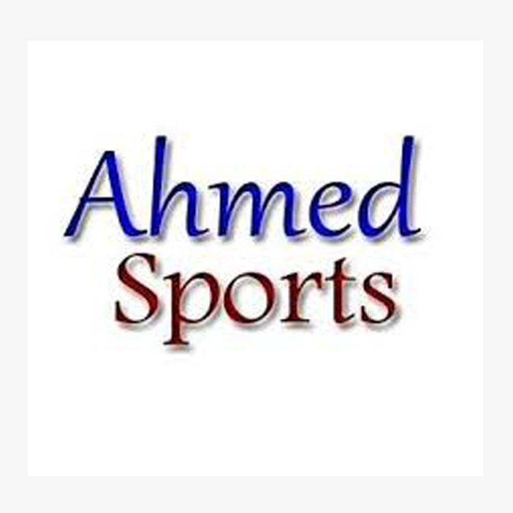 Ahmad Sports