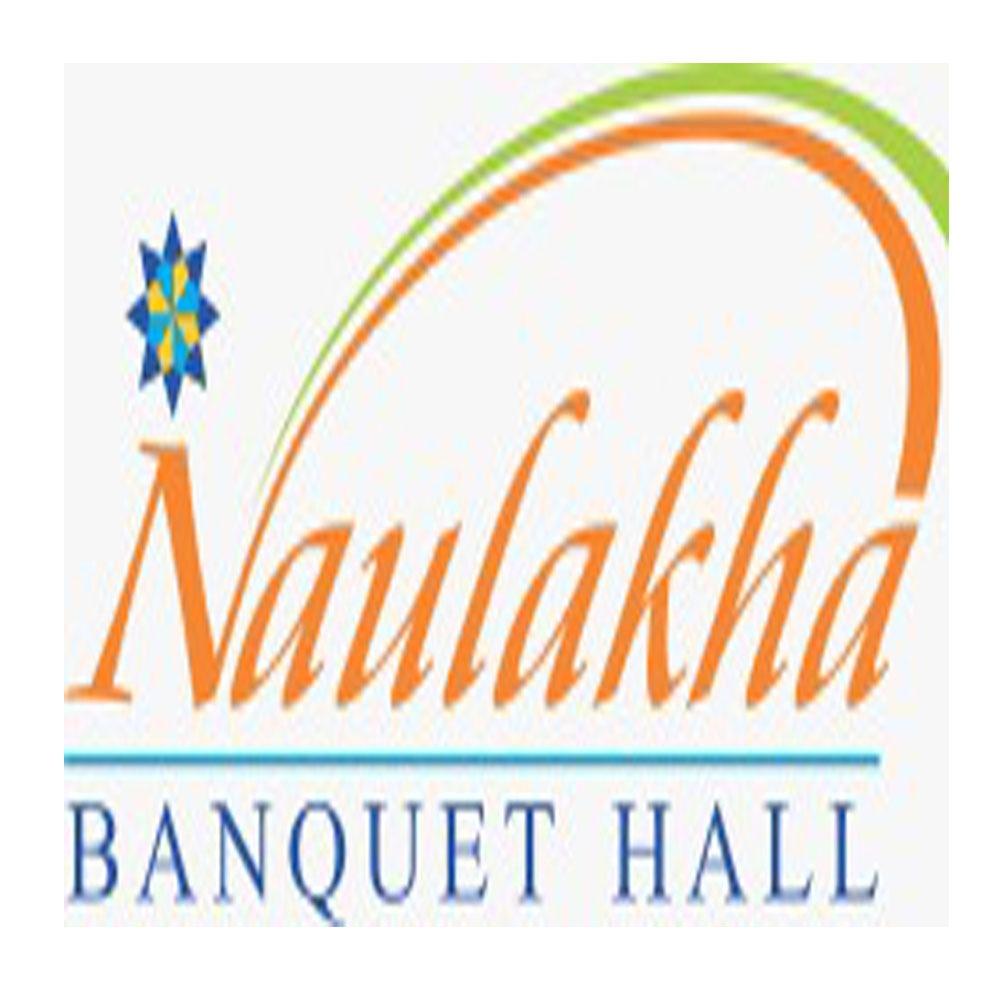 Naulakha Banquet Hall