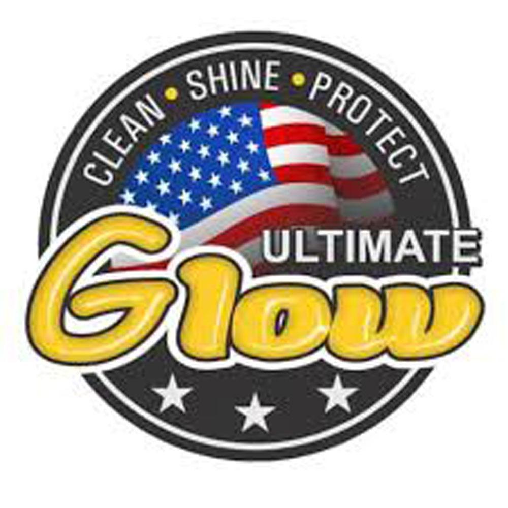 Glow Ultimate