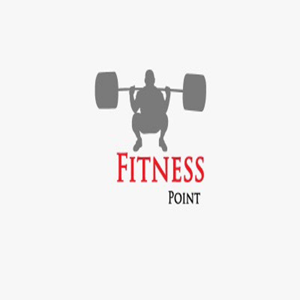 Fitness Point Gym