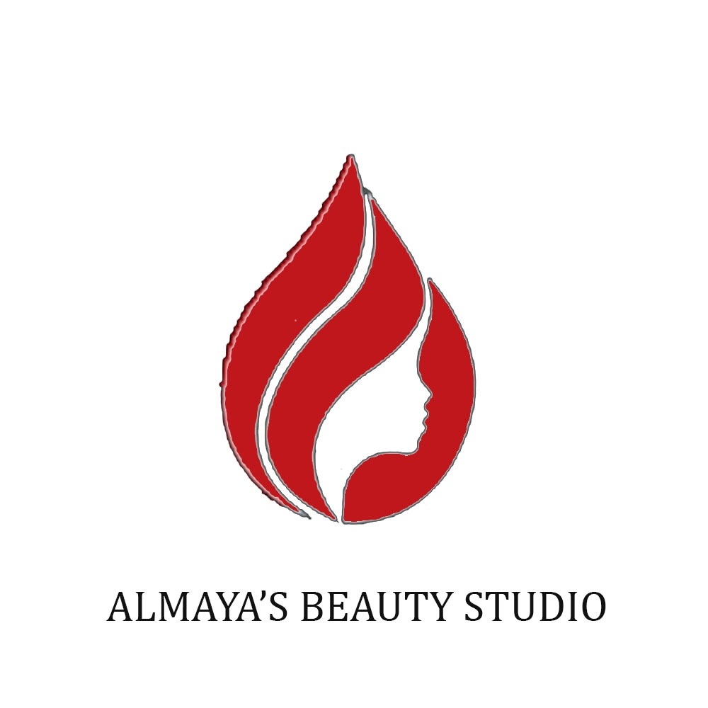 Almaya's Beauty Studio