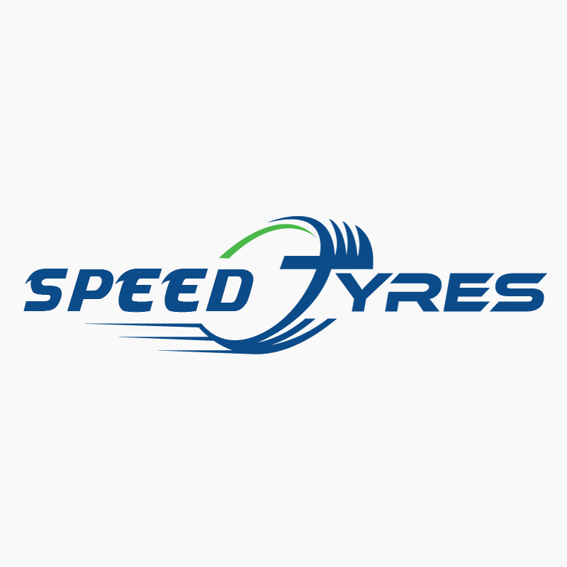 Speed Tyres