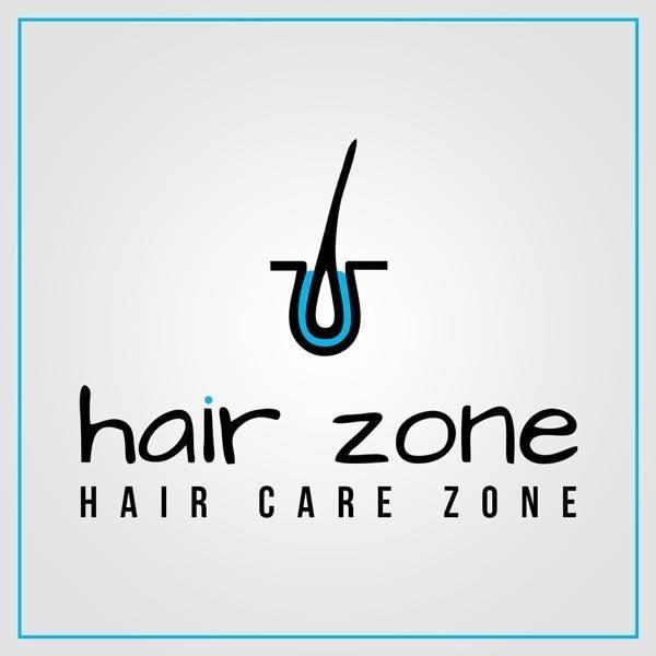 Hair Zone Care Center