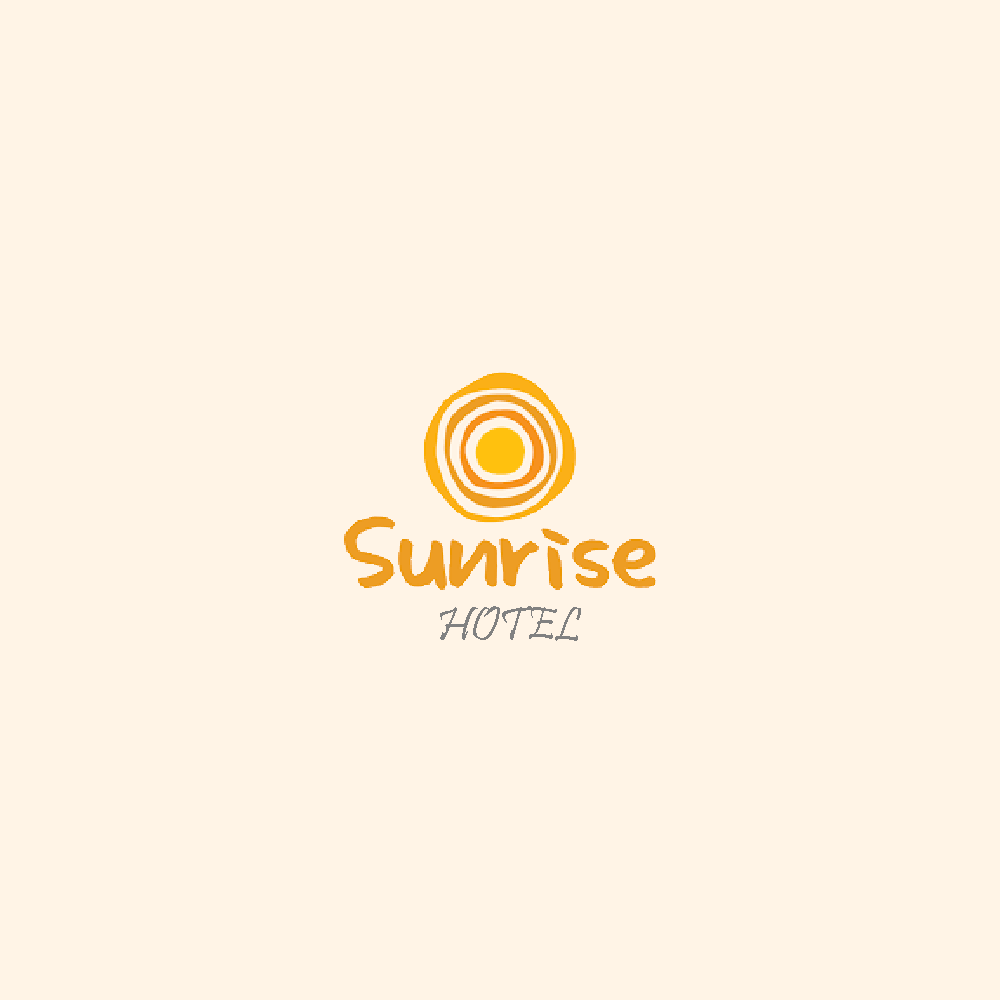 Sunrise Hotel n Restaurants