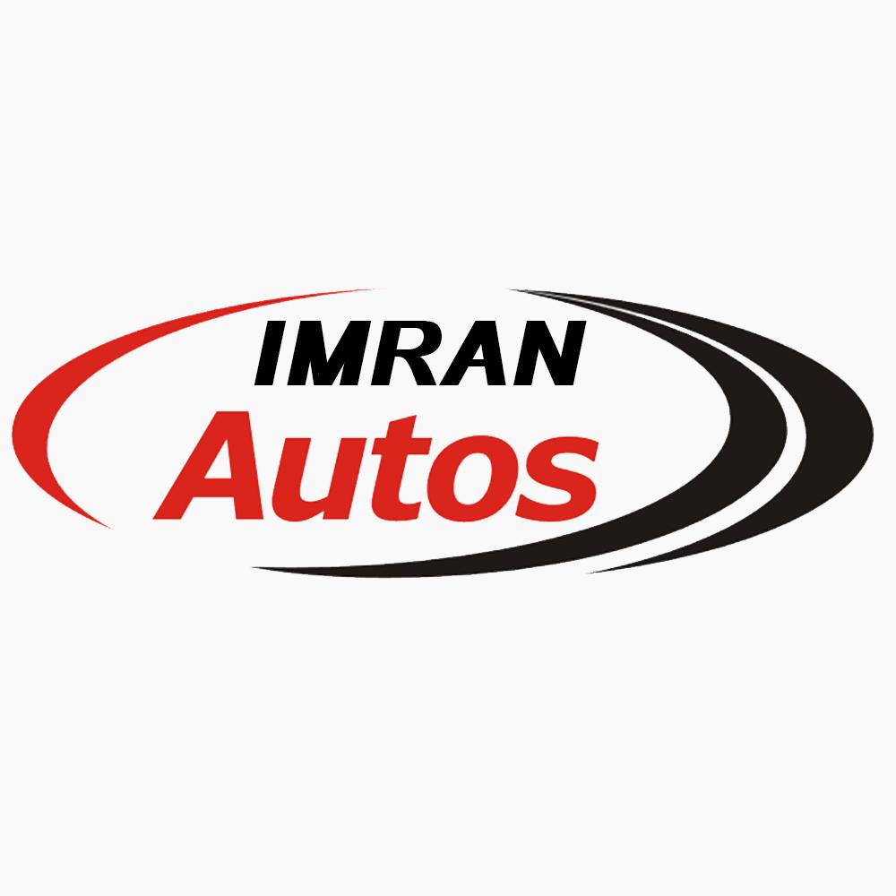 Imran Autos
