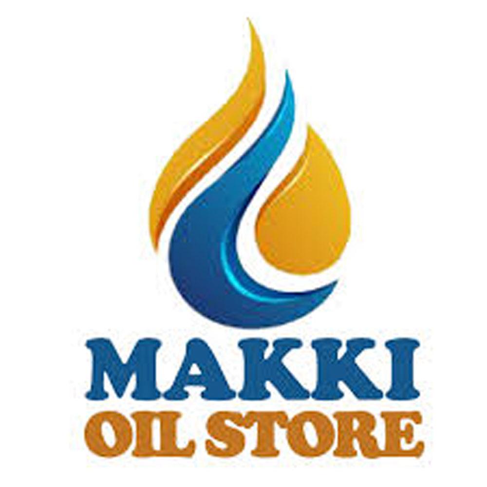 Makki Oil Store