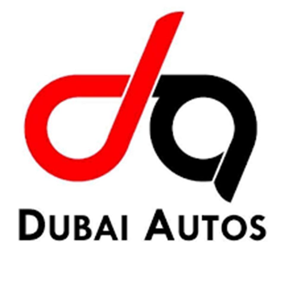 Dubai Autos